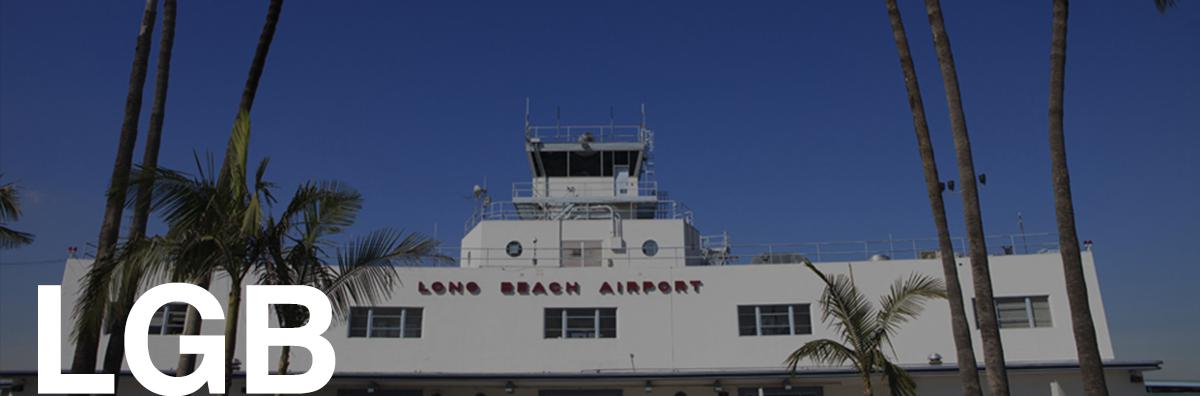 Jetblue Arrivals Long Beach