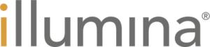 ILLUMINA_LOGO_CMYK_new
