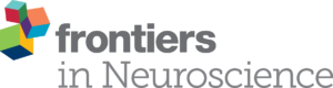 logo-neuroscience_orig (1)